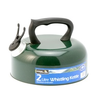 2 Litre Whistling Kettle