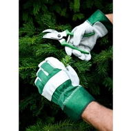 Deluxe Pruning Gloves