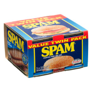 Spam Twin Pack 2 x 200g