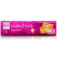 Malted Milk Biscuits 300g