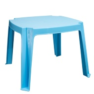 Kids Stacking Table