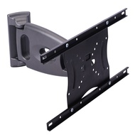 Optimum 15-40 inch TV Bracket