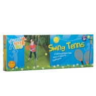 Swing Tennis Set