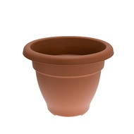 Bell Pot Planter 30cm - Terracotta