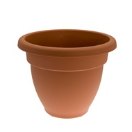 Bell Pot Terracotta Planter 35cm