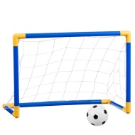Kids Football Goal 65 x 45cm