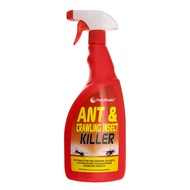 PestShield Ant & Crawling Insect Killer 1ltr