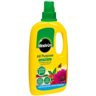 Miracle-Gro All Purpose Liquid Plant Food 1L