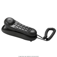 Slimline Corded Phone