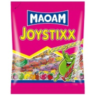Maoam Joystixx 200g
