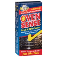 Dr. Magic Oven Sense Oven & BBQ Cleaner 500ml
