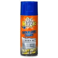 Dr. Magic Oven & Grill Cleaner 390ml