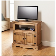 Rio Media Unit-TV Stand