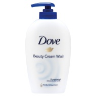 Dove Caring Hand Wash - Original 250ml