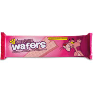 Pink Panther Wafer 185g