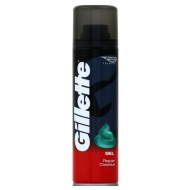 Gillette Shave Regular 200ml