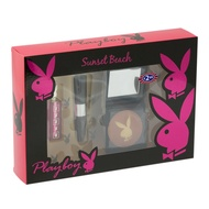 Playboy Sunset Beach Gift Set
