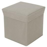 Storage Boxes Crates Amp Containers Wooden Amp Plastic B