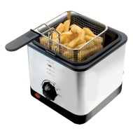 Prolex 1.5L Fryer