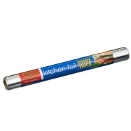 Extra Thick Kitchen Foil 15m x 300mm