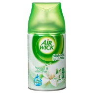 Air Wick Freshmatic Max Refill - Freesia & Jasmine 250ml