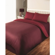 Reverse Duvet Sets Traditional Single