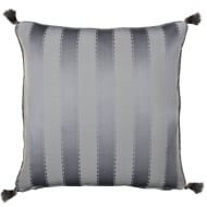 http://www.bmstores.co.uk/images/hpcProductImage/imgTeaserBox/263635-Sienna-Leaf-Large-Luxury-silver-Cushion1.jpg