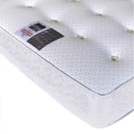 Pocket Sprung 1000 Pocket Spring Double Mattress