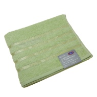 Kensington Stripe Bath Towel