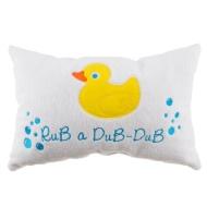 b m bath pillow when all else fails take a bath 2646131. Black Bedroom Furniture Sets. Home Design Ideas
