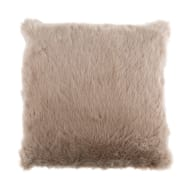 http://www.bmstores.co.uk/images/hpcProductImage/imgTeaserBox/264701-Gabriella-Faux-Fur-Cushion---Mink.jpg