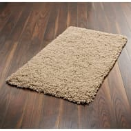 Plush Traditional Rug 110 x 160cm