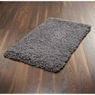 Plush Traditional Rug 60 x 110cm