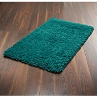 Plush Fashion Rug 60 x 110cm