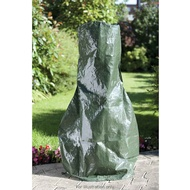Small Chiminea Cover