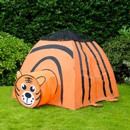 Animal Play Tent Tiger