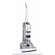 Vax Power 1 Upright Cleaner