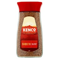 Kenco Smooth Coffee 200g