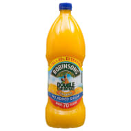 Robinsons Orange 1.75L