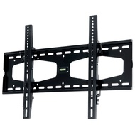 Optimum 32-64 inch TV Bracket