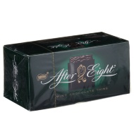 Nestle After Eight Mint Chocolate Thins 140g