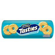 McVitie's Tasties Coconut Ring 300g