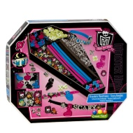 Monster High Scary Bangles