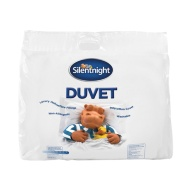 Silentnight 10.5 Tog Duvet Single