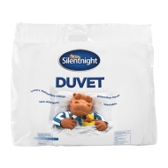 Silentnight 10.5 Tog Duvet Double