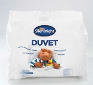 Silentnight 10.5 Tog Duvet King