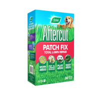 Westland Aftercut Patch Fix 2.4kg