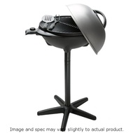 George Foreman Indoor - Outdoor BBQ Grill
