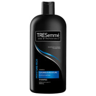 TRESemme Luxurious Moisture Shampoo 900ml