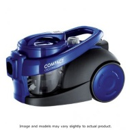 Russell Hobbs Cylinder Cleaner